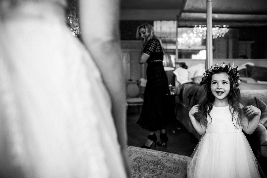 babington-house-wedding-photographer-13