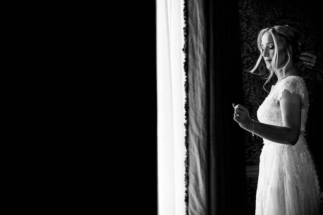 babington-house-wedding-photographer-14