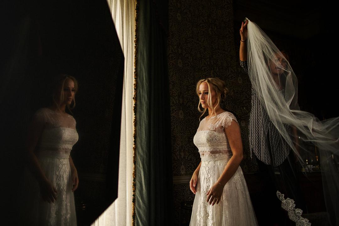 babington-house-wedding-photographer-15