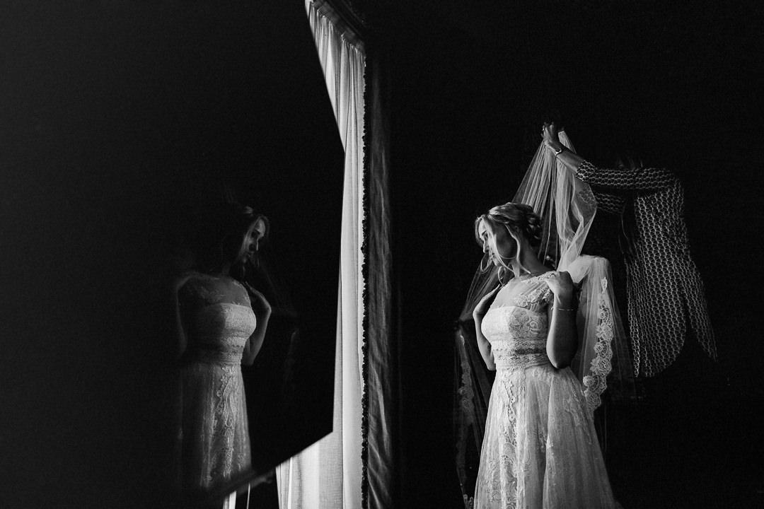 babington-house-wedding-photographer-16