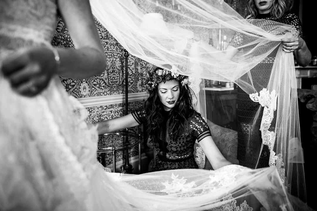babington-house-wedding-photographer-17