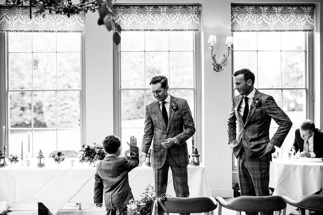 babington-house-wedding-photographer-19