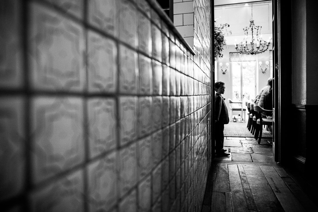 babington-house-wedding-photographer-20