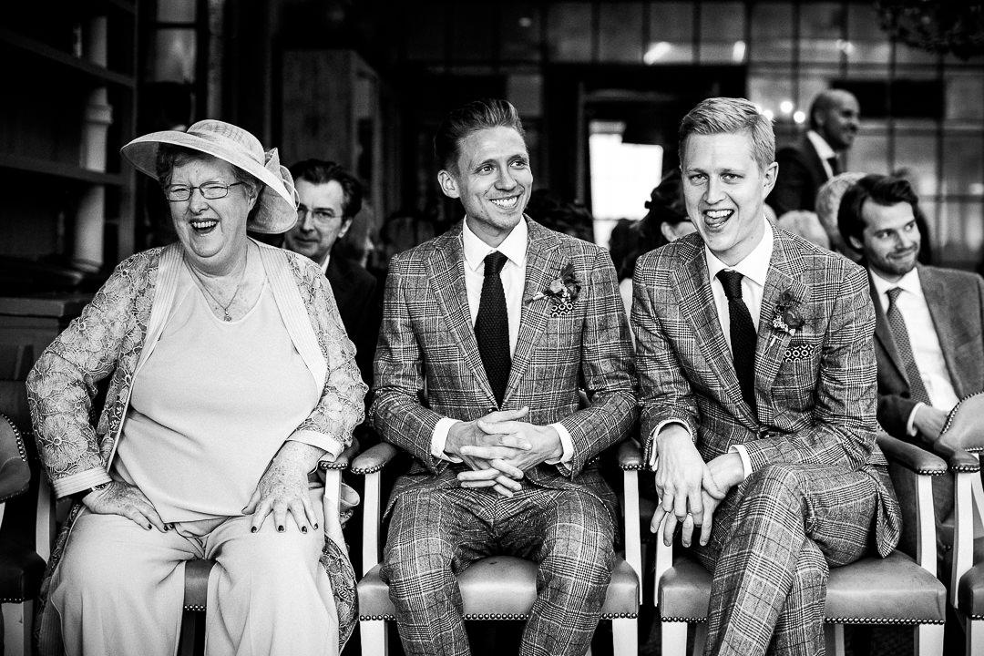 babington-house-wedding-photographer-22