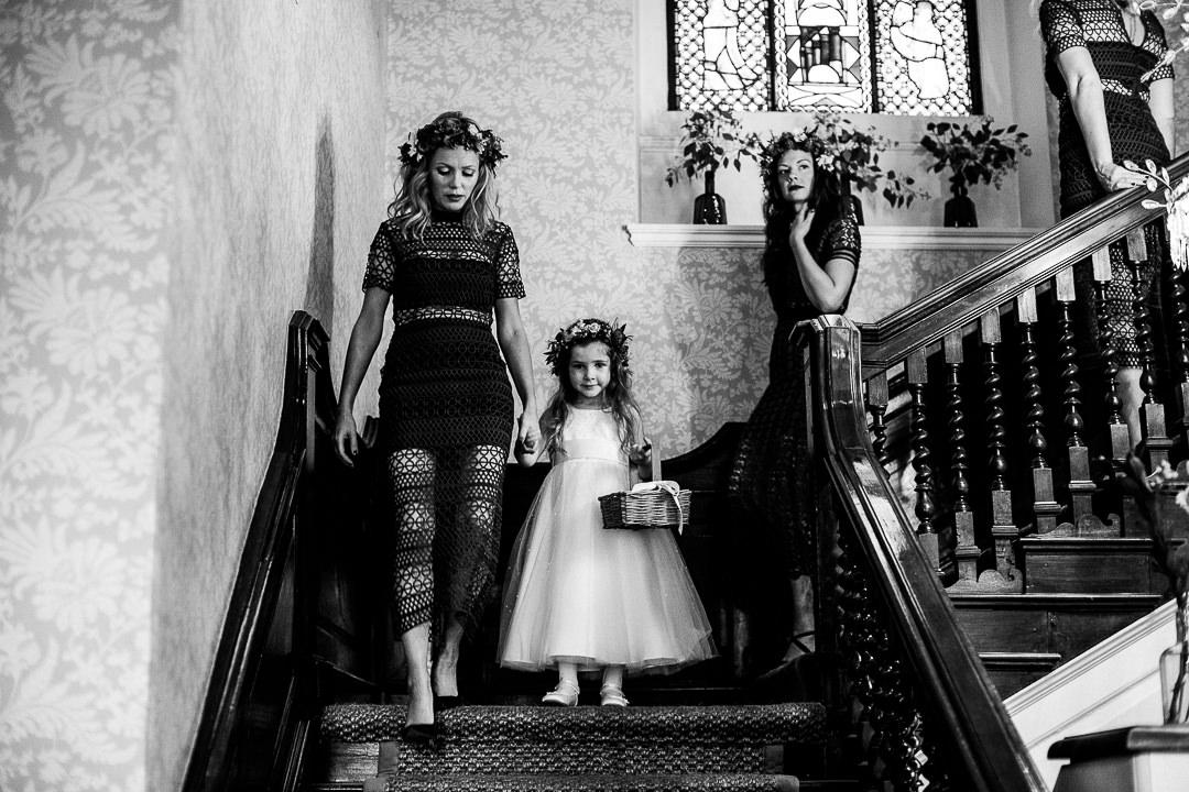 babington-house-wedding-photographer-23