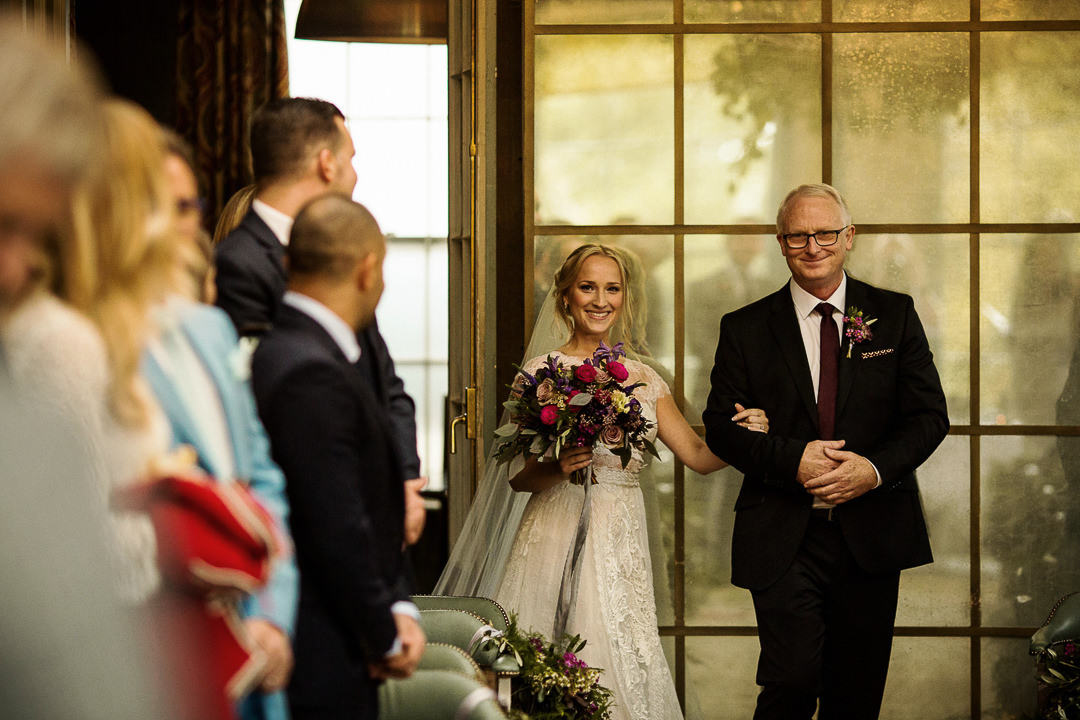 babington-house-wedding-photographer-24
