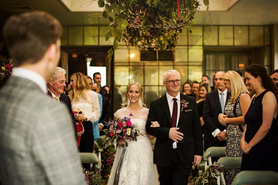 babington-house-wedding-photographer-25