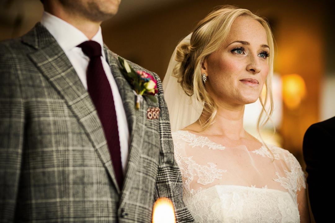 babington-house-wedding-photographer-26