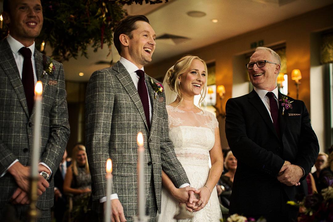 babington-house-wedding-photographer-27