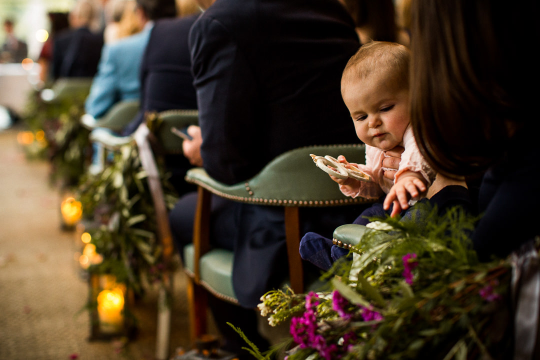 babington-house-wedding-photographer-28