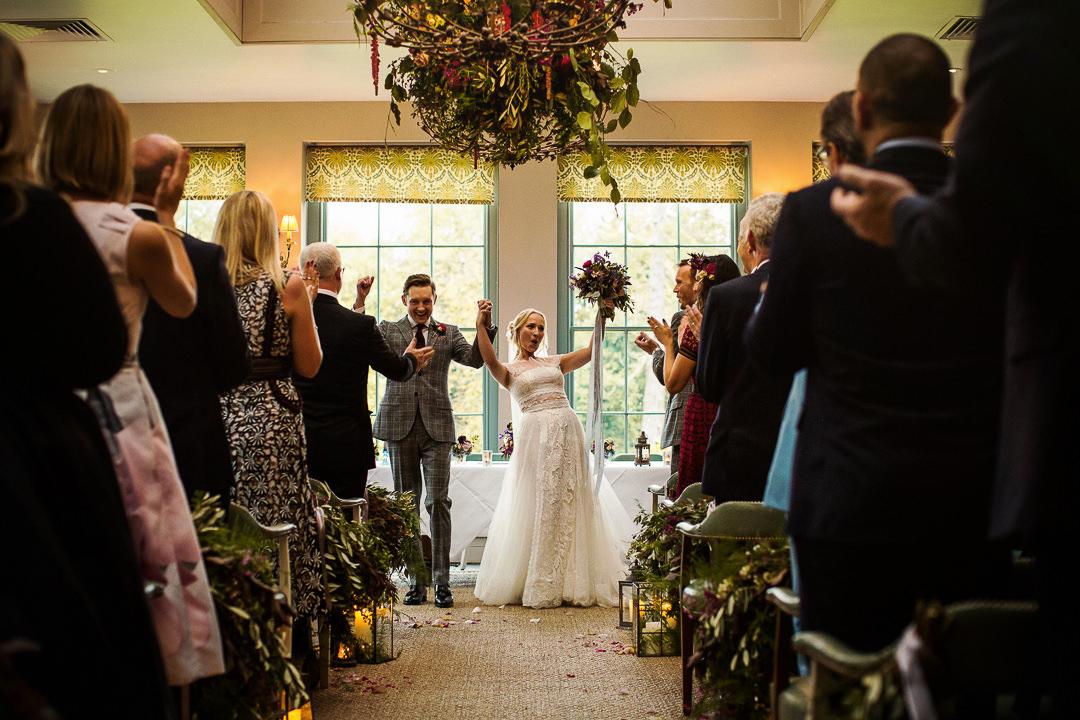 babington-house-wedding-photographer-31