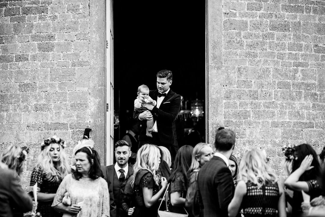 babington-house-wedding-photographer-33