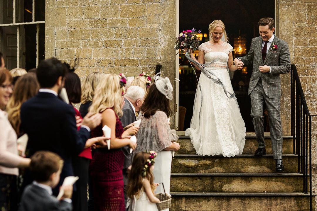 babington-house-wedding-photographer-34