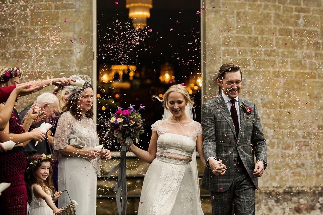 babington-house-wedding-photographer-35