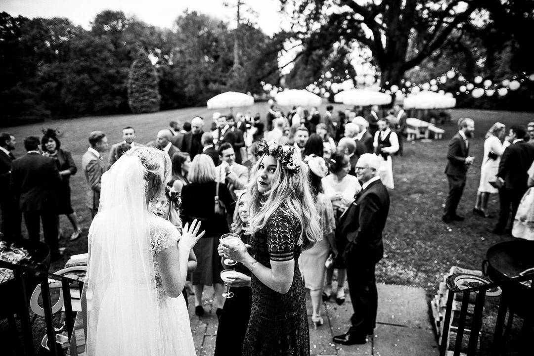 babington-house-wedding-photographer-38