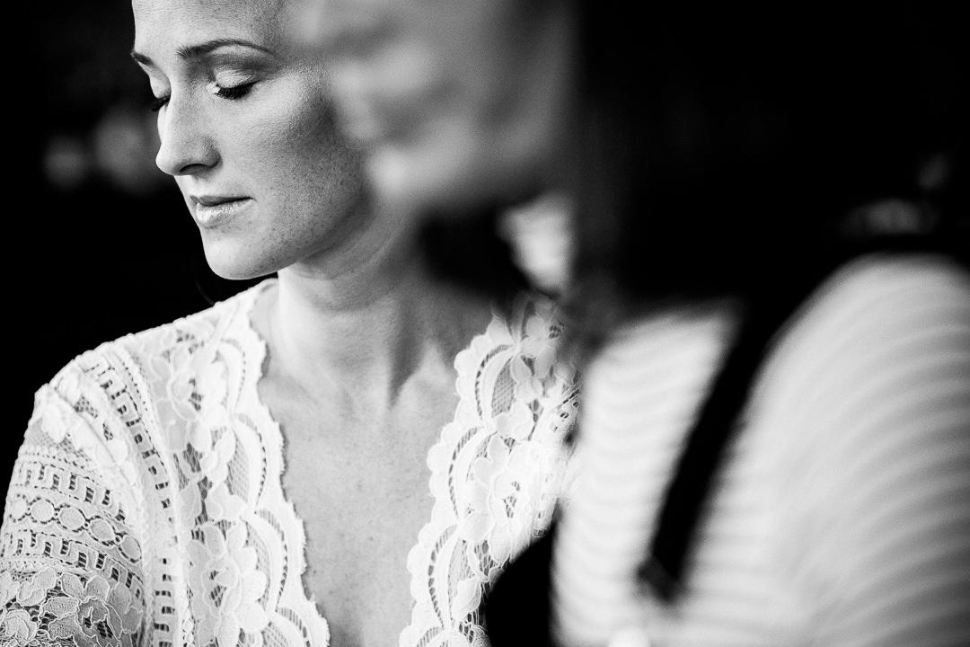 babington-house-wedding-photographer-4