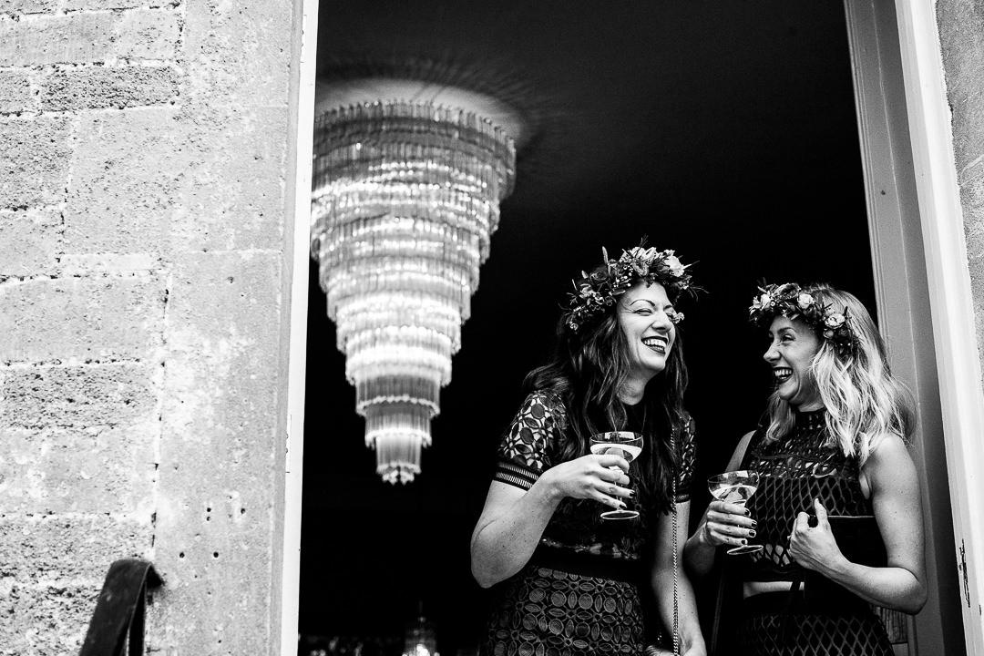 babington-house-wedding-photographer-40