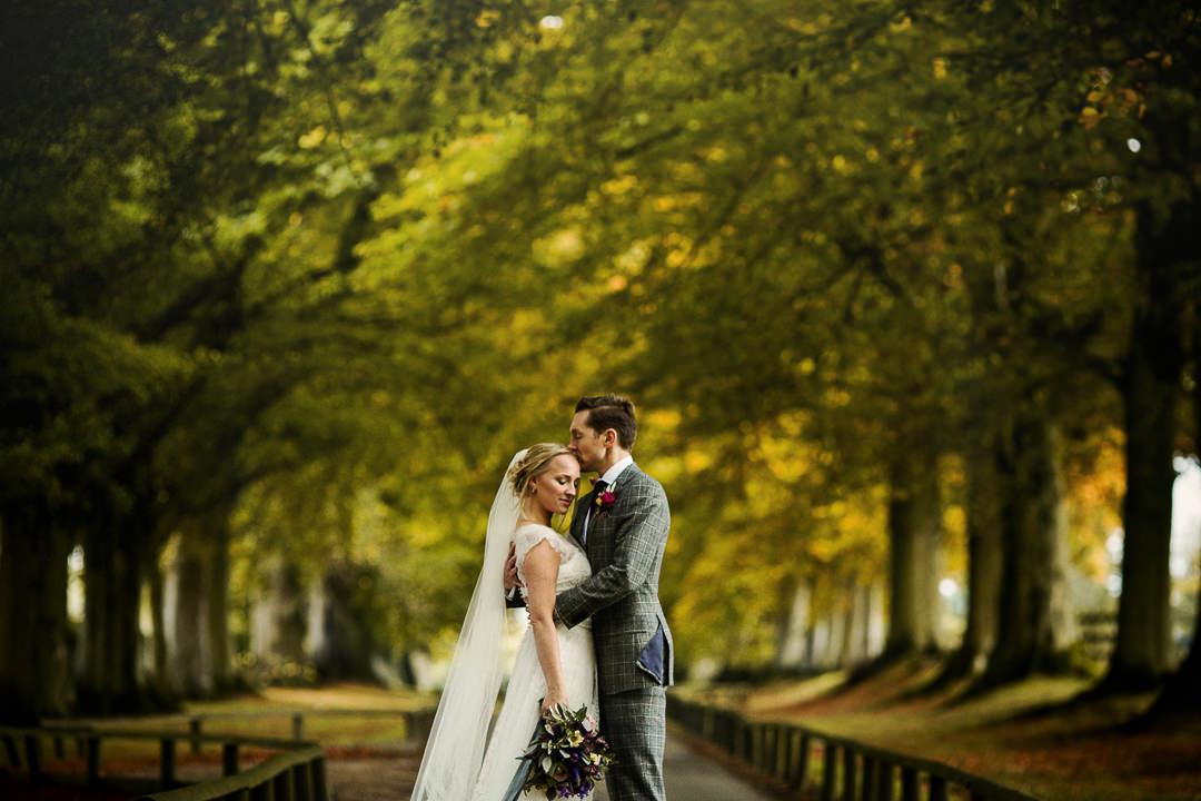 babington-house-wedding-photographer-42