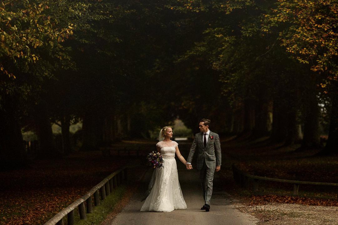babington-house-wedding-photographer-43