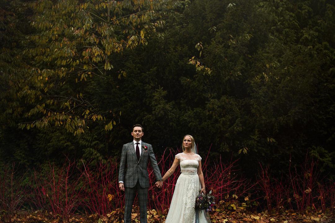 babington-house-wedding-photographer-44