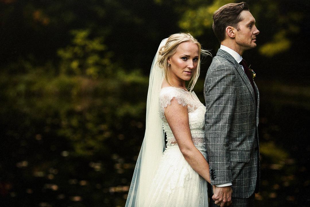 babington-house-wedding-photographer-46