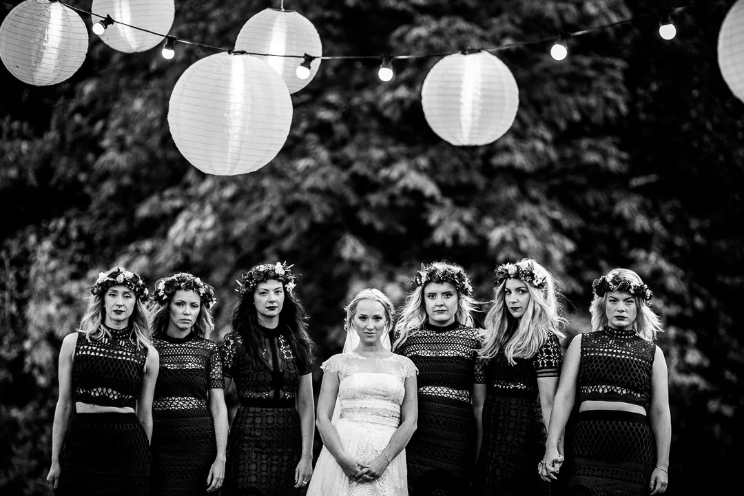 babington-house-wedding-photographer-48