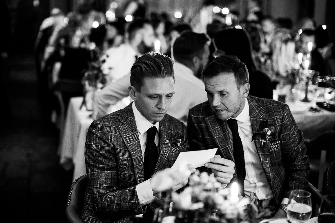 babington-house-wedding-photographer-53