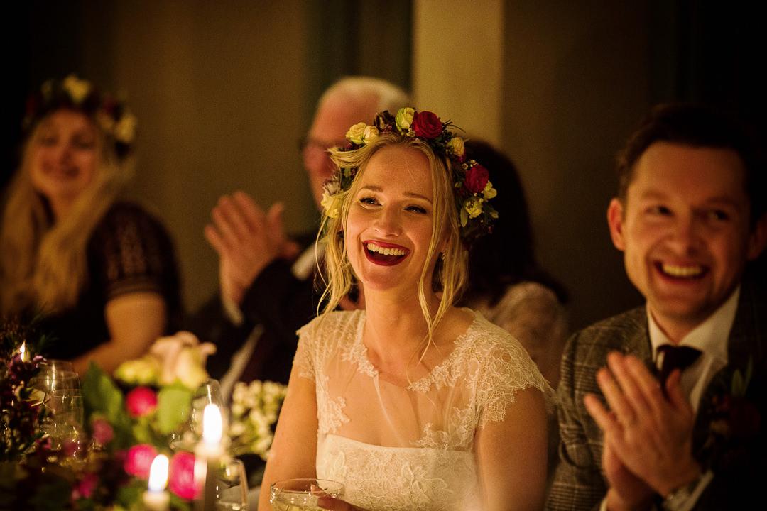 babington-house-wedding-photographer-55