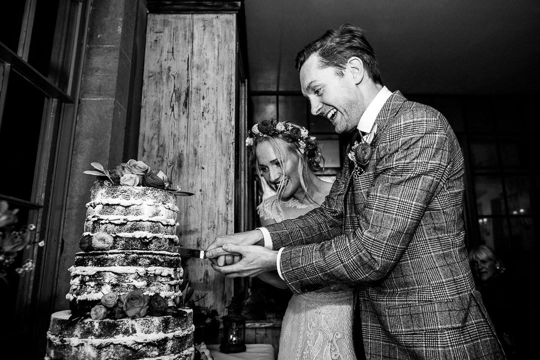 babington-house-wedding-photographer-58