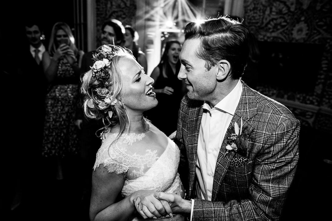 babington-house-wedding-photographer-62