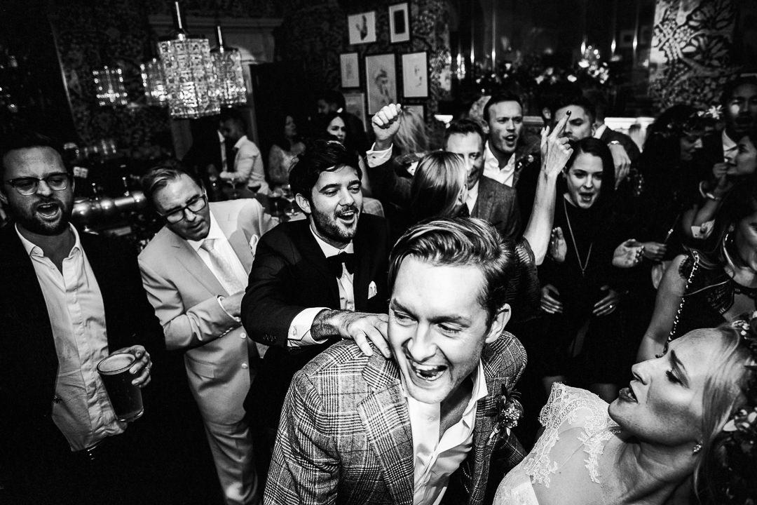 babington-house-wedding-photographer-63