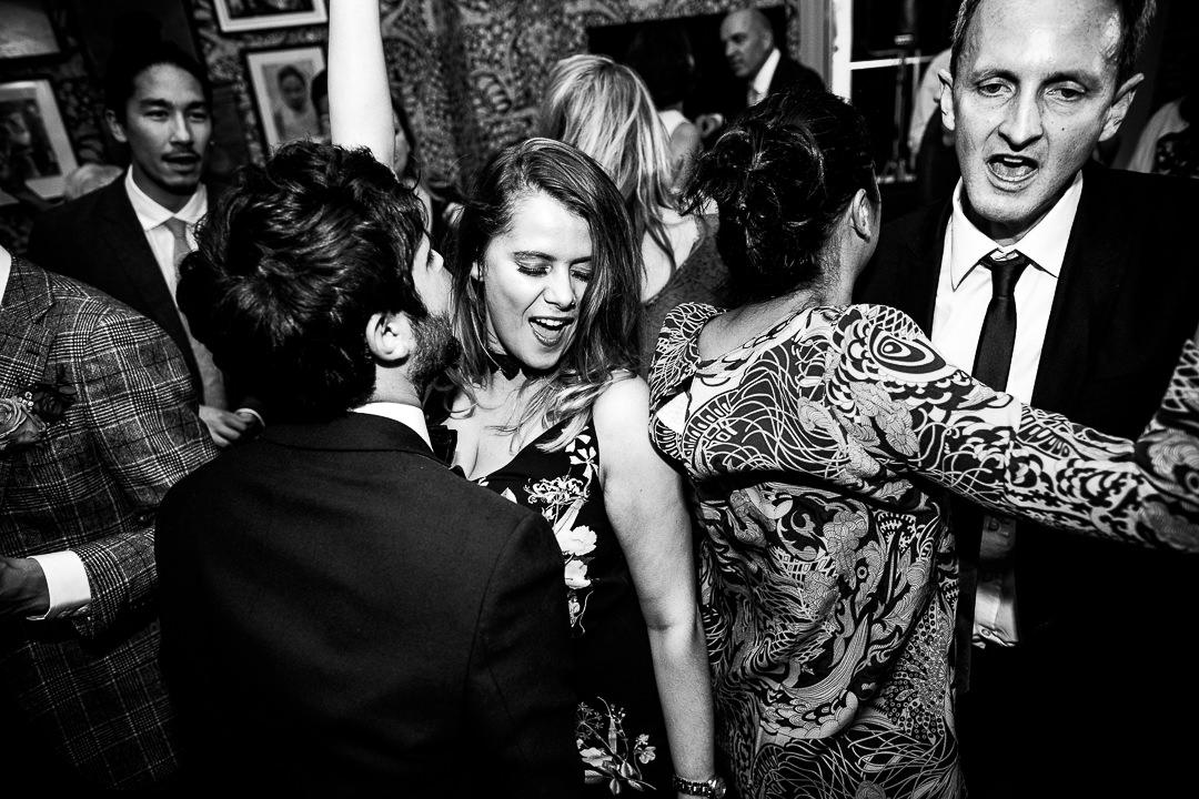 babington-house-wedding-photographer-70