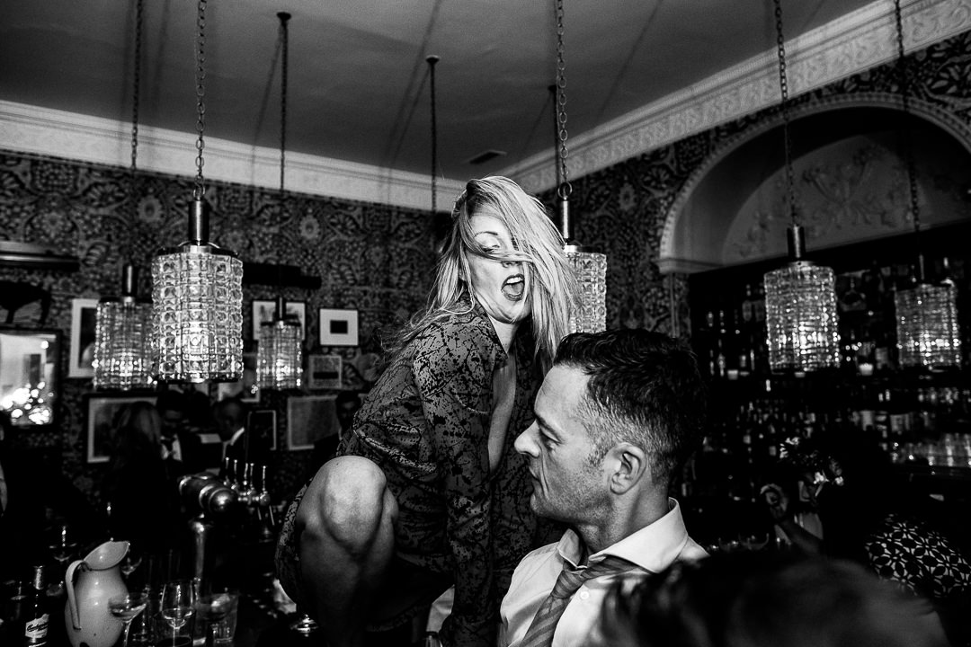 babington-house-wedding-photographer-75