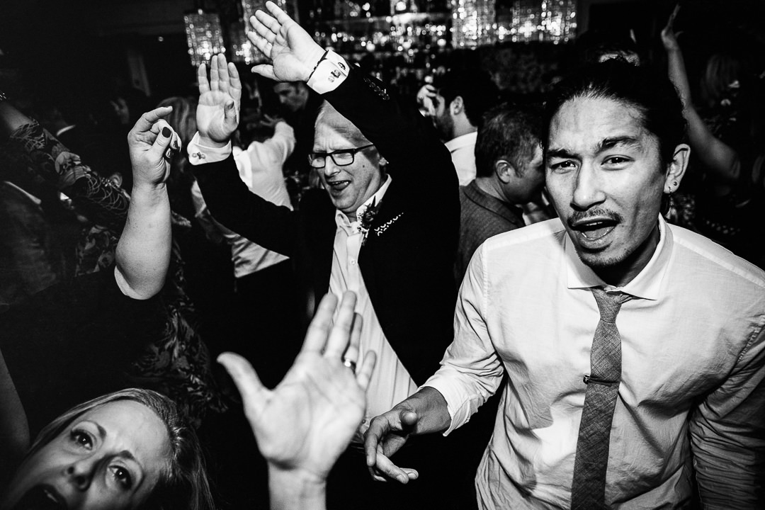 babington-house-wedding-photographer-80