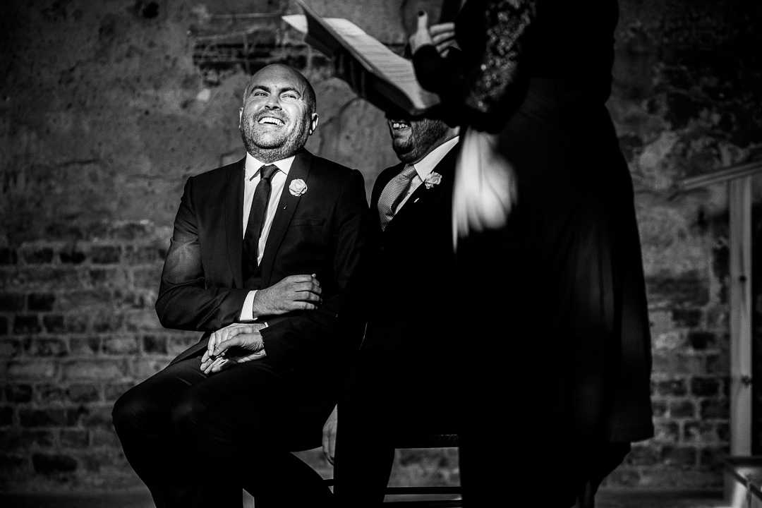 the-asylum-wedding-photography-18