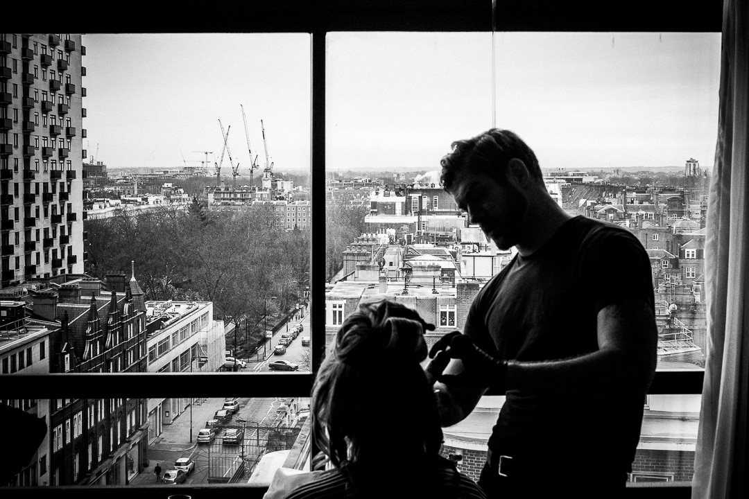 alternative-london-wedding-photographer-1-2