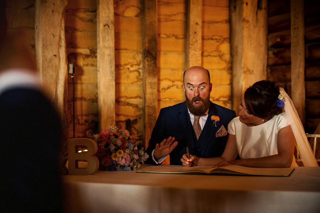 alternative-london-wedding-photographer-1-29