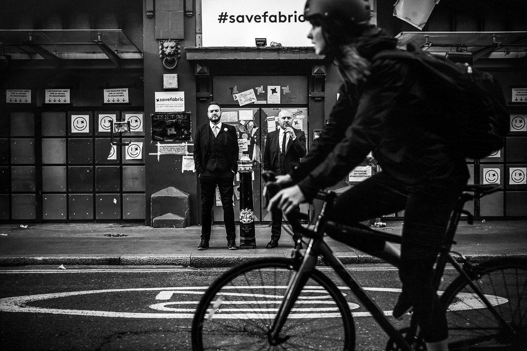 alternative-london-wedding-photographer-1-38