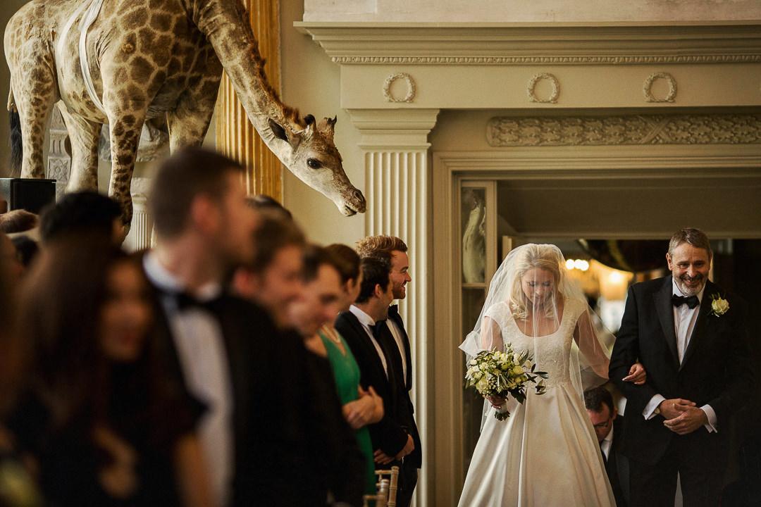 alternative-london-wedding-photographer-1-43