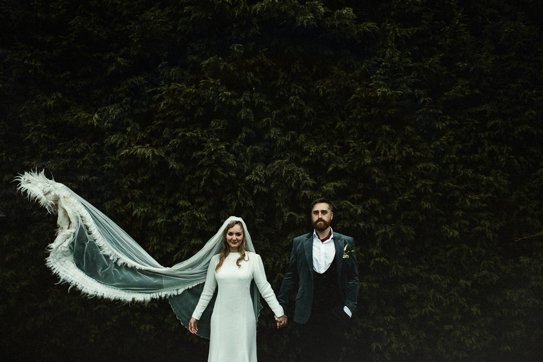 alternative-london-wedding-photographer-1-45