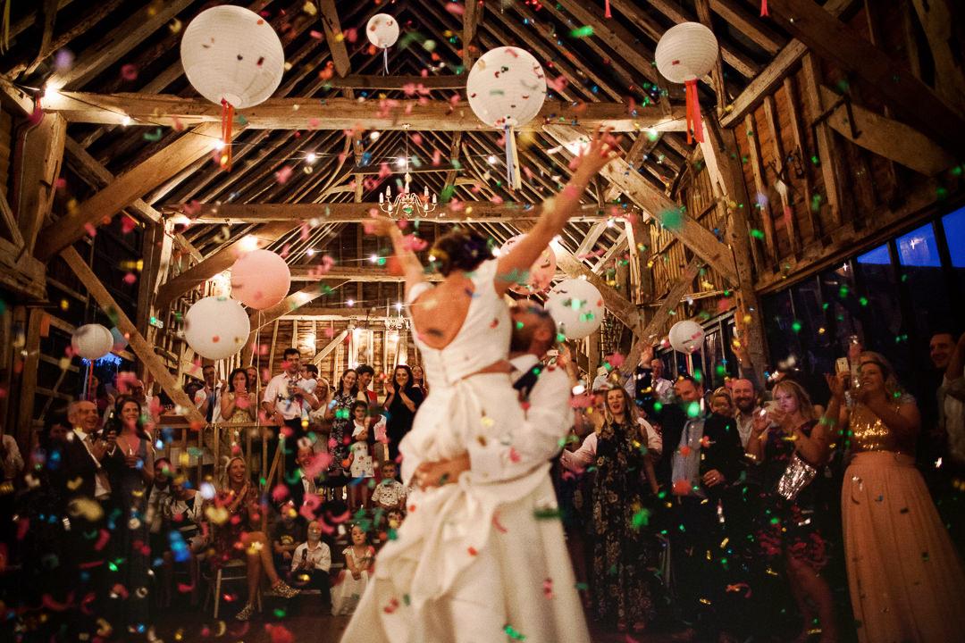 alternative-london-wedding-photographer-10-10