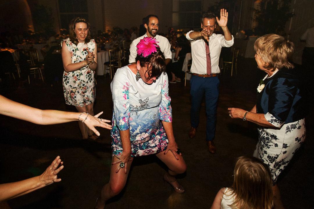 alternative-london-wedding-photographer-10-6