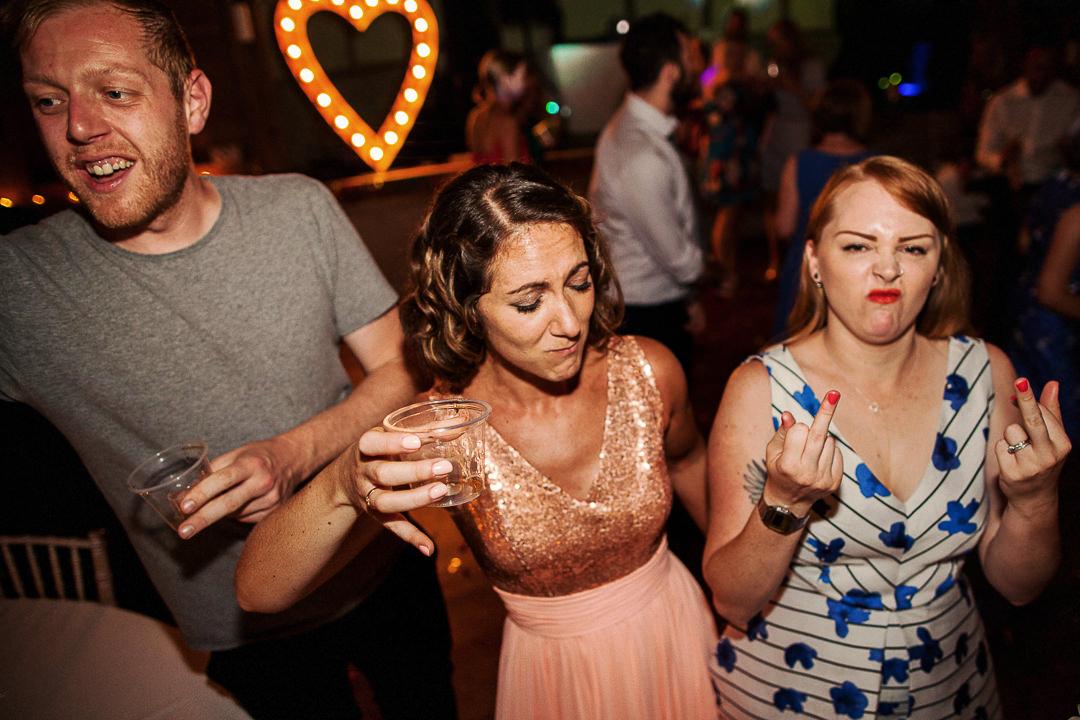 alternative-london-wedding-photographer-11-8
