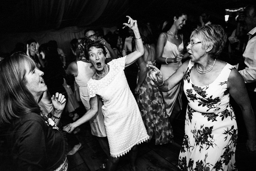 alternative-london-wedding-photographer-13-2