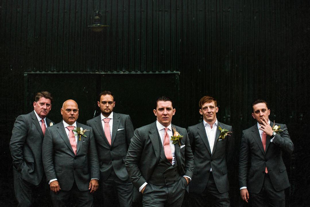 alternative-london-wedding-photographer-2-28
