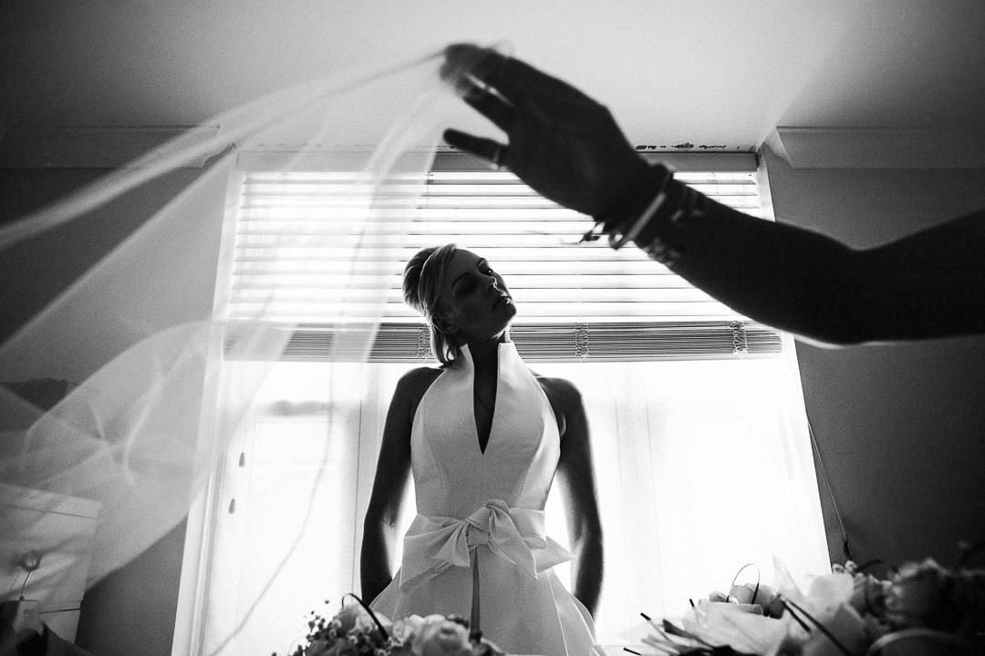 alternative-london-wedding-photographer-2-34