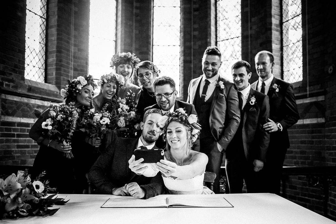 alternative-london-wedding-photographer-3-12