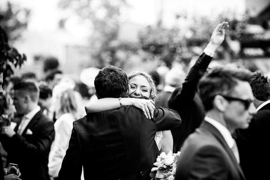 alternative-london-wedding-photographer-3-16