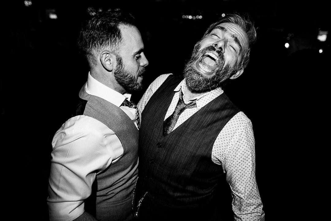 alternative-london-wedding-photographer-3-35