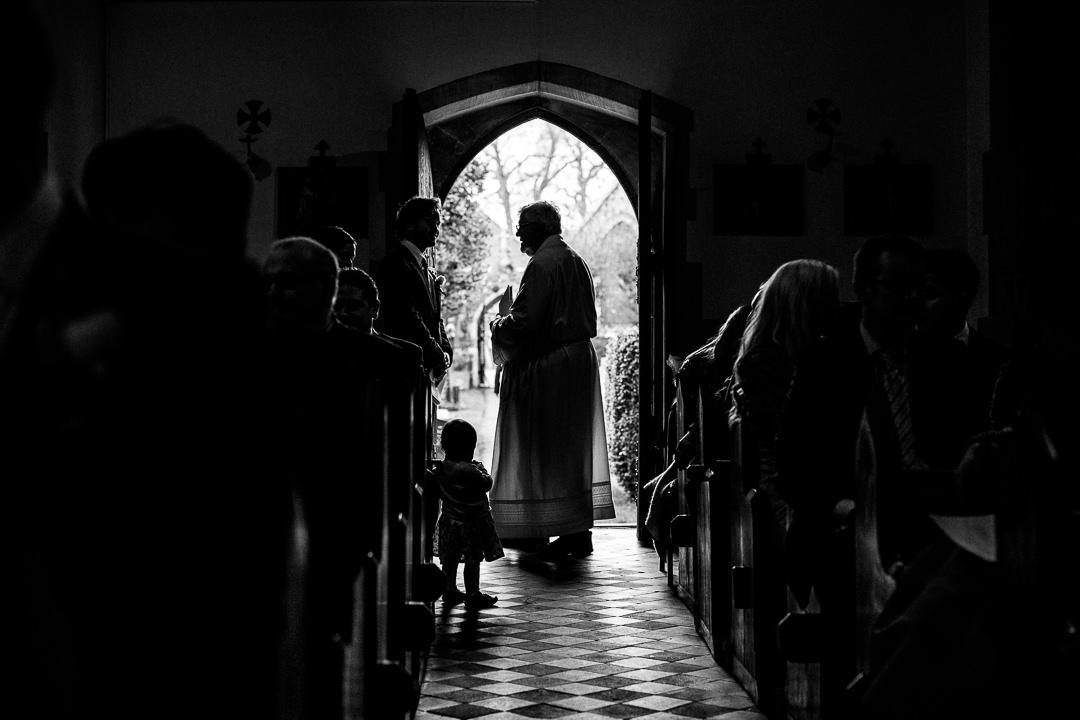 alternative-london-wedding-photographer-3-7